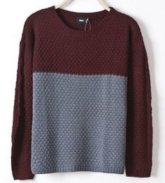 sweater: 26 Euro free shipping all sizes available