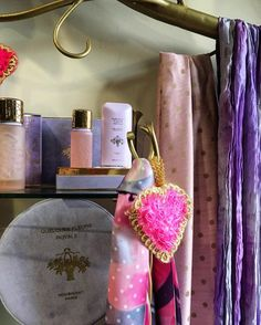 valentine's day coming soon  buy your presents  #perfumes #scarves at #rosinaperfumery  #houbigant #paris #quelquesfleursroyale #giftboxes #silkscarf #cashmere #scarf #greek #pink #girly #luxurygifts #giannitsopoulou6 #glyfada #athens #greece #shoponline : www.rosinaperfumery.com