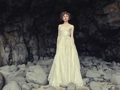 Sarah Seven | Froufrou Bridal Boutique Tunbridge Wells Kent
