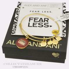 Authentic-Alex-and-Ani-Fearless-Yellow-Gold-Charm-Bangle-CBD