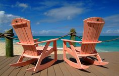 Welcome to Paradise Pin it to win a dream stay in Antigua! http://budgettravel.com/contest/pinterest/enter-to-win-a-dream-stay-in-antigua,2/
