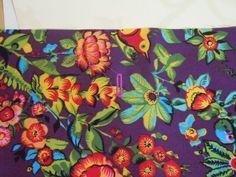 XL-Futterbeutel, von diehalsbandfabrik Tapestry, Home Decor, Dog Things, Pouch, Tapestries, Homemade Home Decor, Interior Design, Home Interiors, Decoration Home