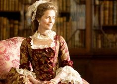 The Duchess Of Devonshire, Movie Costumes, Period Dramas, Women In History, Jane Austen, Flower Girl Dresses, Film, Wedding Dresses, Club