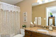 Bathroom #bath #bathroom #dreamhouse #stephenscityva #dreamweaverteam