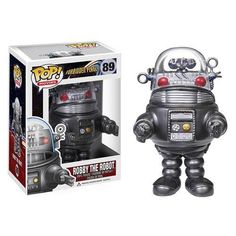 Funko - Pdf00004086 - Figurine Cinéma - Pop - Robby The Robot FunKo http://www.amazon.fr/dp/B00C0ELIXM/ref=cm_sw_r_pi_dp_UZOCwb0MYY4WC