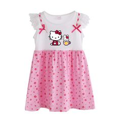 2bf9db1ab84b Account Suspended. Kids Outfits GirlsToddler ...