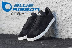 3cc186eb120cc6 BlueRibbonLab  Adidas Sneakers LO - GAZELLE PK - BZ0003