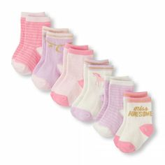 Little socks are always the cutest fact your desired newborn baby will likely put on and this scope is unfortunately no exemption, these are generally the ideal full to whatever setup. Baby Doll Toys, Reborn Baby Dolls, Little Babies, Cute Babies, Baby Kids, Kids Socks, Baby Socks, Baby Stocking, Baby Doll Accessories