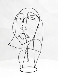 Yılmaz Aysan, Sketches, 2016, ECNP Galeri