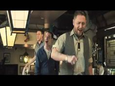 Watch Sunshine on Leith Full Movie in HD Quality 2013 Part 1/6