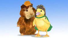 wonder pets - Google Search Wonder Pets, Teddy Bear, Google Search, Animals, Animales, Animaux, Teddy Bears, Animal, Animais