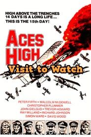 [HD] Aces High 1976 Teljes Filmek Magyarul Ingyen Top Movies, Movies To Watch, Office Movie, Film Streaming Vf, Movie Sites, Movies Coming Out, France, Box Office, Online Gratis