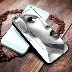 Taylor Swift Half Face | Singer | Music | CUSTOM PERSONALIZED FOR IPHONE 4/4S 5 5S 5C 6 6 PLUS 7 CASE SAMSUNG GALAXY S3 S3 MINI S4 S4 MINI S5 S6 S7 TAB 2 NEXUS CASE IPOD 4 IPAD 2 3 4 5 AIR IPAD MINI MINI 2 CASE HTC ONE X M7 M8 M9 CASE