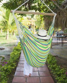 #tgifriday ! Happy Friday and welcome #weekend  Wir wünschen ein schönes Wochenende Perfekt für das aktuelle Wetter ist unser #hängestuhl Arabica Lima  Perfect for the current weather is our #hammockchair Arabica Lima Our Shop: www.lallax.de  Follow us on FB Twitter or Pinterest!  #lallaxhammocks #hammock #hammocktime #hammocklife #hängematte #hängesessel #hamac #hamak #hamaca #hangstoel #hangmat #hængekøje #hängmatta #amaca #riippumatto #outdoor #indoor #relax #summerfeeling #garden #garten…