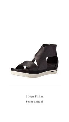 b329344f71ea6f 95 Best Favorite Shoes images in 2019