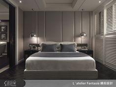 L′atelier Fantasia 繽紛設計 江欣宜IDAN 新古典 | 設計家 Searchome