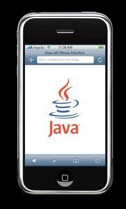 iphone-java (1) iphone-java-112-181x300 iphone-java-112-181x300