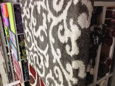 Living Room Make Over By Forec On Pinterest Mindful Gray