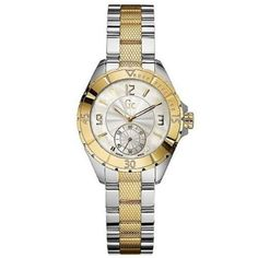 Reloj guess collection sport class xl-s a70002l1 - 374,25€ http://www.andorraqshop.es/relojes/guess-collection-sport-class-xl-s-a70002l1.html