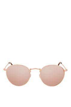 de7a094fbdb0 Carousel Image 0 Mirrored Sunglasses