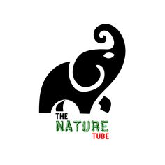 The Nature Tube is a channel rich with good-quality videos of all the elements of Mother Nature like animals, reptiles, birds, trees, aquatic animals, waterfalls, mountains etc. We assure you with one of a kind unique videos of national geography, epic wildlife, unique nature shots, fun and exciting animal videos, nature documentaries and high-quality nature stock video footages