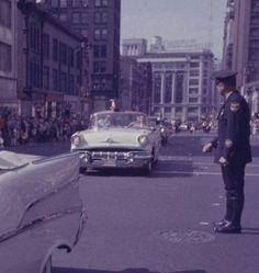 Milwaukee, Wisconsin 1957 - Google Search