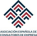 Contabilidad y Fiscalidad: ADHESION A LA ASOCIACION ESPAÑOLA DE CONSULTORES D...