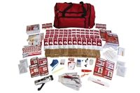 must have survival gear emergency preparedness kits