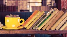 Startup owners, add these best books for entrepreneurs, as recommended by…