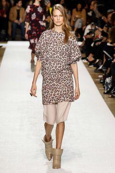 Chloe Automne/Hiver 2014, Womenswear - Défilés (#18123)