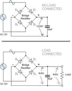 Img Tecnologia Electronica Simbolos