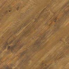 Earthwerks Wood Classic Plank GWC 9812 - Vinyl Tile Flooring Georgia Carpet Industries