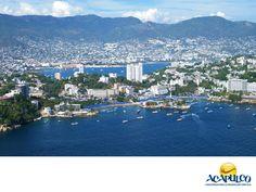 #informacionsobreacapulco Clima en Acapulco. INFORMACIÓN SOBRE ACAPULCO.El clima en general es tropical, aunque puede variar de seco a húmedo. De mayo a agostoson los meses más calurosos y de diciembre a marzo los más fríos, siendo estos últimos los que ofrecenmejor clima para los paseantes. Te invitamos a visitar el paradisiaco puerto de Acapulco en tus próximas vacaciones. www.fidetur.guerrero.gob.mx