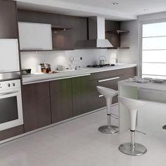 Morphy Richards Kitchen Set Barley  Httpavhts  Pinterest Glamorous Kitchen Set Design Design Inspiration