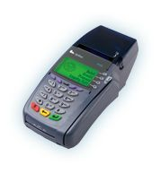 free credit card machine merchantservices credit card terminal merchant account bank card - Best Credit Card Reader For Small Business