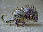 cute sculptures