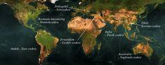 11+1 gyógyító energiájú hely Magyarországon | Zacc Machu Picchu, Karma, India, Movies, Movie Posters, Inspiration, Health, Biblical Inspiration, Goa India