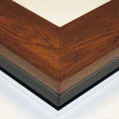 Korus | Finestre in o .nksjPVC, PVC/Alluminio, Alluminio e Legno/Alluminio