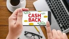 Whether you're looking for ways to save on travel, dining, entertainment or retail purchases, don't miss the chance to secure deals through some of the best cash-back sites. Sites and apps like. E Commerce, New Year Is Coming, New Program, Ways To Save, Personal Finance, How To Make Money, Love You, Samsung, How To Apply