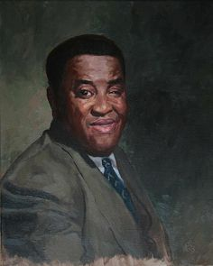 Art Tatum was born Oct. 13, 1909 in Toledo, Ohio and despite being blind in one eye and only partially sighted in the other he became arguably the greatest jazz piano player who ever lived. He came from a musical family and when younger had some form