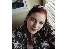 Psychic and Healer Ginger Moyer from 12/30