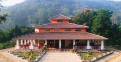 The Homestays are ideal for families because they provide you with the home like experience and facilities. You don't have to worry about the space. Best Homestay in Coorg can accommodate many people in one time in a limited budget. It is the flexibility that a hotel can't provide you with a limited budget.