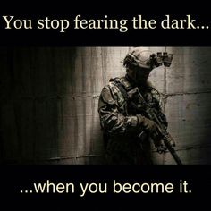 night sightnight visionnight vision gogglesnight vision scope - Goggle - Ideas of Goggle Army Quotes, Wise Quotes, Great Quotes, Motivational Quotes, Inspirational Quotes, Quotes On Soldiers, Crush Quotes, Success Quotes, Military Humor