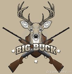 buck templates - Google Search