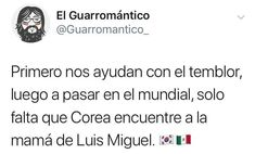 Mundial Rusia 2018 Facebook, Frases, Mexican Memes, Russia