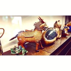 Casa de Jorge Amado  #brazil #brasil #bahia #art #artwork #architecture #instaart #artgram #tourism #travel #instatravel #travelgram #wanderlust #design #animal #color #decor #decor #fantasy #drawing #painting #creative #pottery #inspiring #jorgeamado #love #museum  #mitology #creature #horse Brazil Tourism  Accéder au site pour information Oahu Vacation, Weekend Vacations, Brazil Tourism, Waikiki Beach, Tropical Beaches, Having A Blast, Sandy Beaches, Hawaii Travel, Beach Resorts