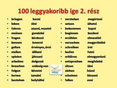 Learn German, Learn English, German English, German Language, Learning, Quotes, Languages, Type 3, Polish