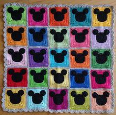 Blankets, Breien, Blanket, Cover, Comforters