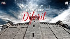 Doddy cu Mahia Beldo - DIFERIT (Official Video)