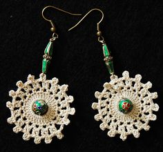 HarnicAurel: Jewelry